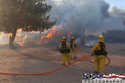 150717 BDF North Fire-10
