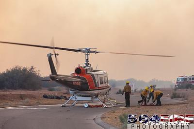 150717 BDF North Fire-2