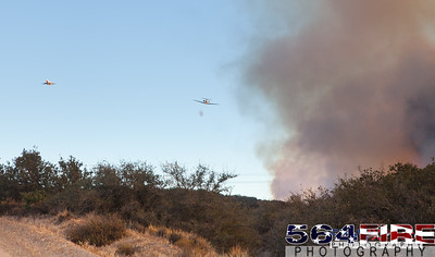 150717 BDF North Fire-24