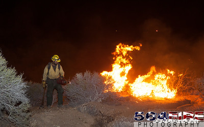 150717 BDF North Fire-41