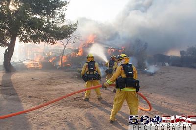 150717 BDF North Fire-11