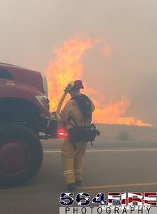 150717 BDF North Fire-6