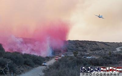150717 BDF North Fire-28