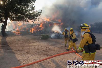 150717 BDF North Fire-12