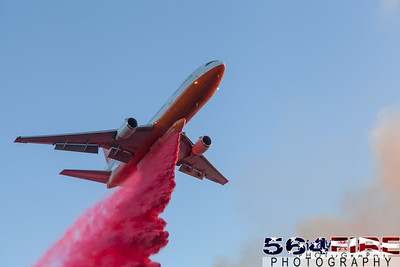 150717 BDF North Fire-27