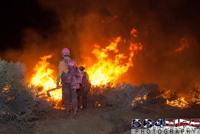 150717 BDF North Fire-43