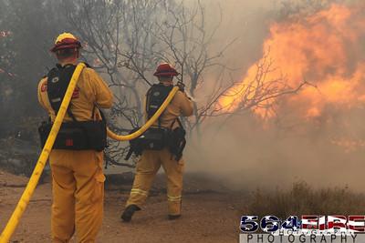 150717 BDF North Fire-7