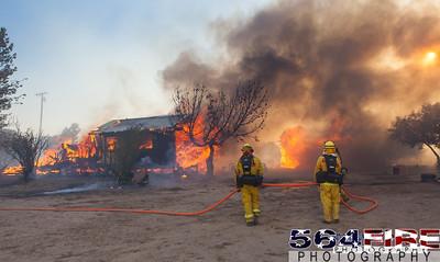 150717 BDF North Fire-13