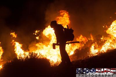 150717 BDF North Fire-37