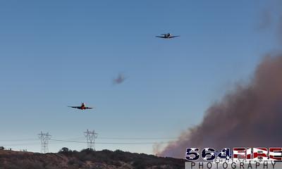 150717 BDF North Fire-25