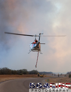 150717 BDF North Fire-3