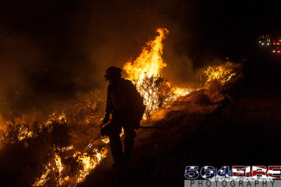 150717 BDF North Fire-35