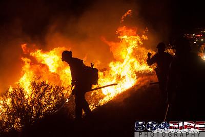 150717 BDF North Fire-40