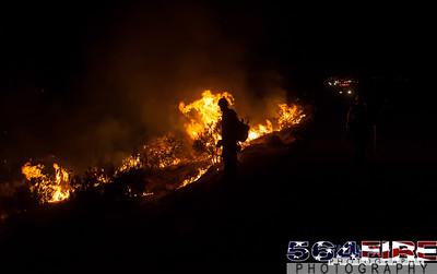 150717 BDF North Fire-33