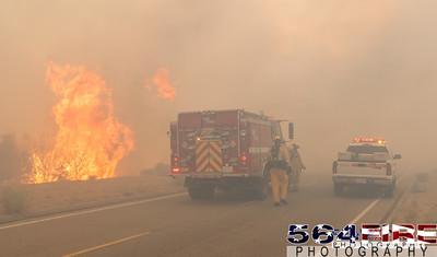 150717 BDF North Fire-5