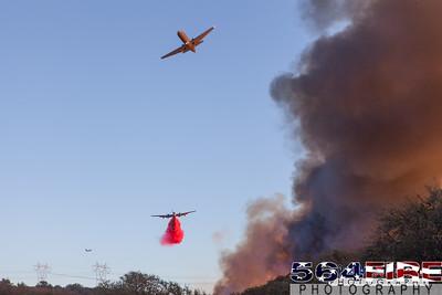 150717 BDF North Fire-20