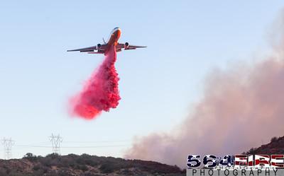 150717 BDF North Fire-26