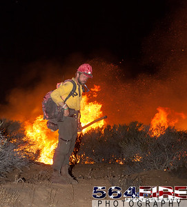 150717 BDF North Fire-44