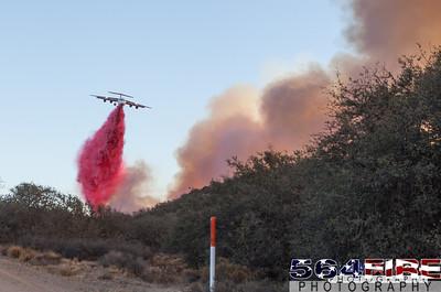 150717 BDF North Fire-22