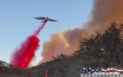 150717 BDF North Fire-23