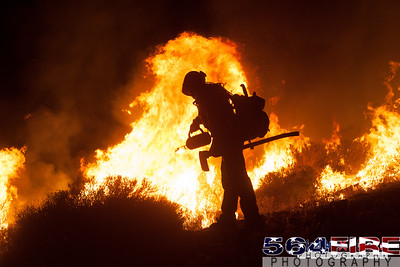 150717 BDF North Fire-38