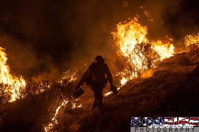 150717 BDF North Fire-34