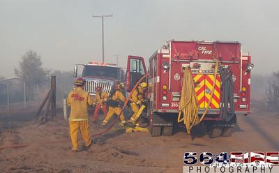 150717 BDF North Fire-8