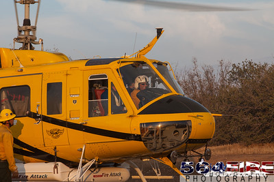 150717 BDF North Fire-15