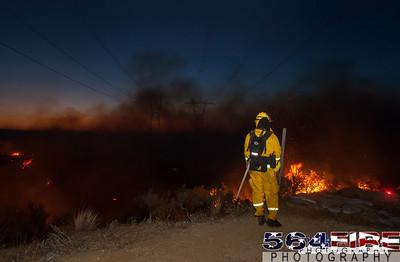 150717 BDF North Fire-31