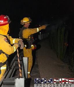 150801 LNU Rocky Fire-6