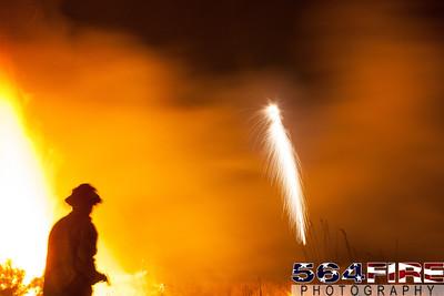 150801 LNU Rocky Fire-5