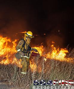 150801 LNU Rocky Fire-4