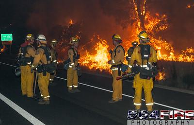150801 LNU Rocky Fire-7