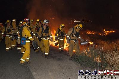 150801 LNU Rocky Fire-1