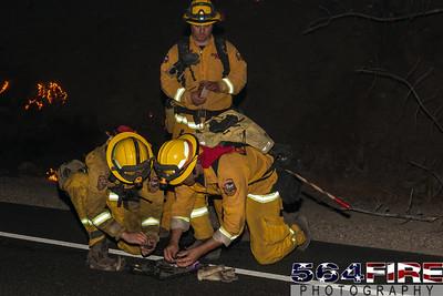 150801 LNU Rocky Fire-8