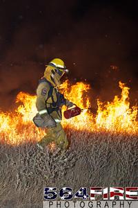 150801 LNU Rocky Fire-3