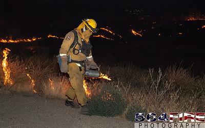 150801 LNU Rocky Fire-2