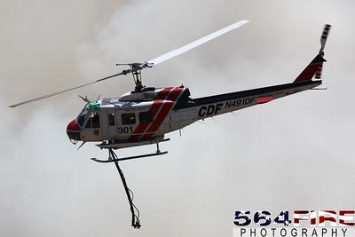 RRU 5-3-09 FG 34