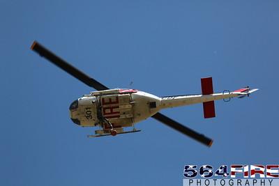 RRU 5-3-09 FG 26