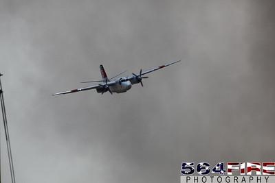 RRU 5-3-09 FG 12
