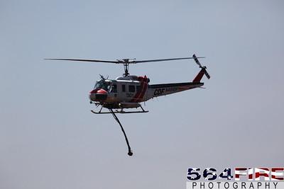 RRU 5-3-09 FG 23