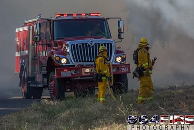 130501 RRU Summit Fire-104