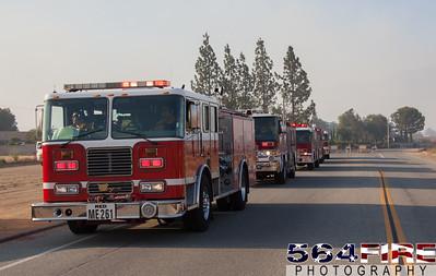 130501 RRU Summit Fire-106