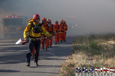 130501 RRU Summit Fire-103