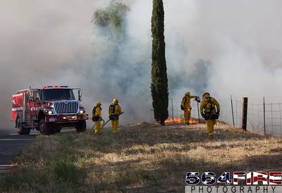 130501 RRU Summit Fire-105