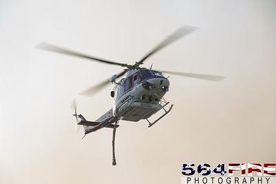 130501 RRU Summit Fire-108