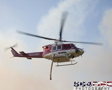 130501 RRU Summit Fire-107