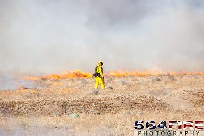 130501 RRU Summit Fire-102