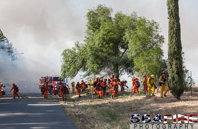 130501 RRU Summit Fire-101