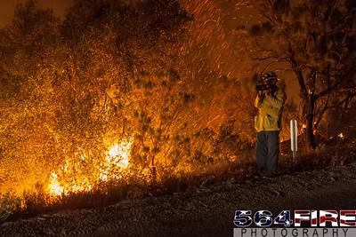 130715-16 RRU Mountain Fire-109